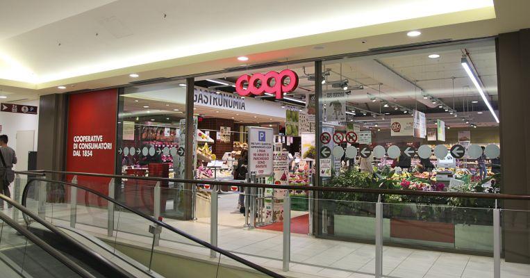 coop05